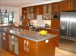 best rated kitchen cabinet paint savae org