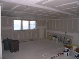 small basement renovation ideas making the basement renovation