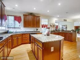 7421 On Frankford Floor Plans 13018 Chaddsford Terrace Manassas Va 20112 Pw10057638 Call