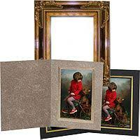 Photo Albums Nyc Photo Albums Picture Frames U0026 Photo Storage At Adorama