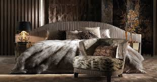 luxury bedroom furniture stores with luxury bedroom roberto cavalli luxury bedroom sets exclusively in limassol cyprus