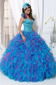 middle school graduation dresses what are some ideas for middle school graduation dresses quora