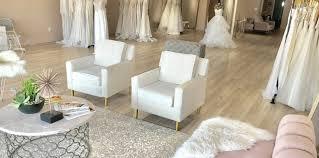 shop wedding dresses wedding dresses and gowns bridal shop lovely