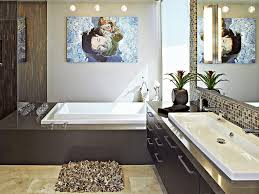 Bathrooms Pictures For Decorating Ideas Master Bathroom Decor Ideas Gurdjieffouspensky