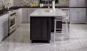 grey paint number one request in kitchen cabinets says merillat painted kitchen cabinetry continues to rise in popularity this year says merillat