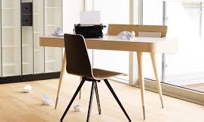 petit bureau scandinave petit bureau scandinave point ak1330