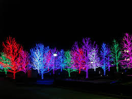 automobile alley christmas lights nice ideas christmas lights okc 2015 2014 neighborhoods 2013 area