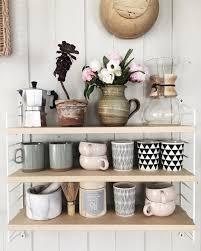 Small Kitchen Shelves - kitchen modern kitchen cabinets kitchen shelf kitchen wall