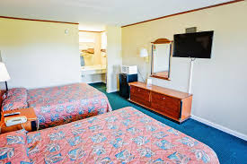 Comfort Suites Southaven Ms Southern Inn U0026 Suites Southaven Ms Booking Com