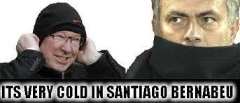 Funny Man Utd Memes - real madrid vs man utd funny meme picture