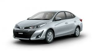 toyota website india toyota yaris 2018 launch live updates price in india
