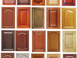 Kitchen Woodwork Designs Kitchen Doors Interesting Cheap Replacement Kitchen Cupboard