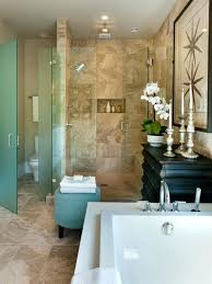 bathroom theme ideas beachy bathroom ideasnavy blue themed bathroom themed