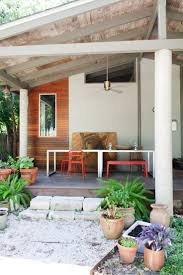 17 best modern bungalow images on pinterest modern bungalow
