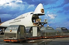 boeing phantom express spaceplane wallpapers ups air cargo my companies pinterest boeing 747 united