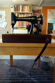 77 best sewing machine images on pinterest sewing machines
