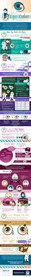 best 25 eye color ideas on pinterest beautiful eyes color