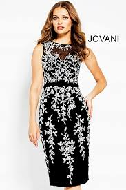 short cocktail dresses online by jovani always best dressed
