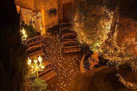 a light of love wedding chapel the gazebo chapel at viva las vegas wedding chapel