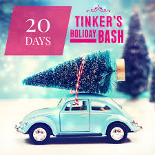 volkswagen christmas tinker u0027s rva u0027s best holiday gift shop