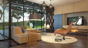 Feng Shui Colors For Living Room by Feng Shui Colors And Interior Decorating Ideas To Please The Red