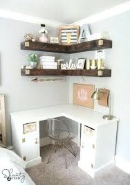 Corner Ikea Desk Corner White Desk Bethebridge Co