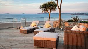 Hotel Pool Furniture Suppliers by Welcome To Akulaleading Provider In Quality Outdoor Furniture