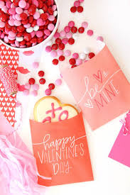 155 best holiday diy valentine u0027s day images on pinterest