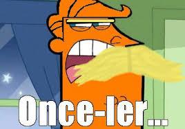 Dinkleberg Meme Generator - dinkleberg meme tumblr mne vse pohuj