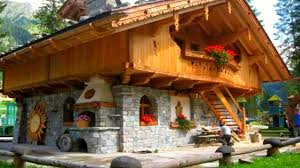 50 wood house design interior and exterior creative ideas 2016
