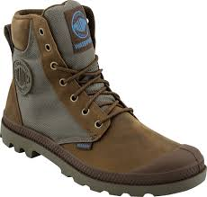 s boots for sale philippines palladium boots for sale philippines inspiring minds