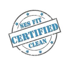 Minuteman E20 Manual by Ses Fit Clean Certification Program