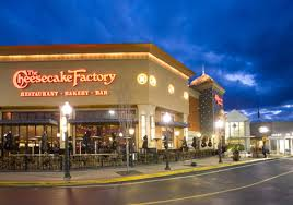 cheesecake factory hours cheesecake factory operating hours