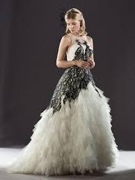 katniss everdeen wedding dress costume 194 best costume design images on fashion plates
