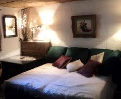 chambre d hote avec kitchenette chambres d hôtes avec coin cuisine petit prix 40 à chatou île de