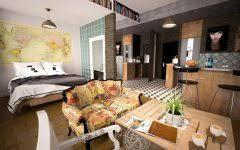 Exquisite Home Decor Egyptian Home Decor Design Ideas Home Interior Design Ideas