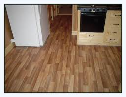 vinyl plank flooring reviews vinyl plank flooring with its pros