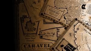 caravel wallpaper 1920x1080 by temphis on deviantart