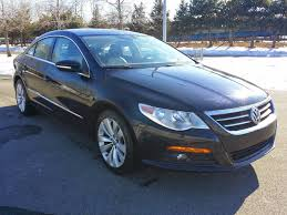 100 service manual 2010 vw passat pre loved used 2010
