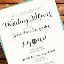 wedding invitations target target bridal shower invitations target bridal shower invitations