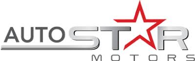 star motors logo about used car dealership in sacramento auto star motors
