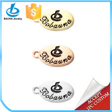 custom charm custom charms custom charms suppliers and manufacturers at alibaba