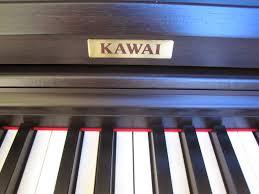 piano keyboard reviews and buying guide az piano reviews review kawai kdp90 digital piano recommended