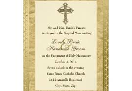 and in wedding card writing method for indian wedding card