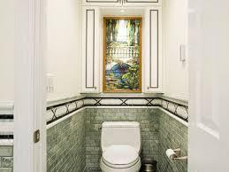 Bathroom Sink Smells Bathroom Bathroom Smells Like Sewer 00002 Bathroom Smells Like