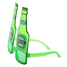 beer motocross goggles popular sunglasses part buy cheap sunglasses part lots from china