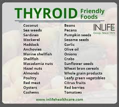 the 25 best thyroid diet food list ideas on pinterest