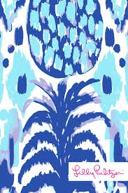 Swell Lilly Pulitzer 935 Best Lilly Pulitzer U003c3 Images On Pinterest Lilly Pulitzer