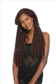 toyokalon hair for braiding ny 73 best toyokalon hair images on pinterest fiber african braids