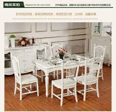 Oak Dining Room Table Chairs Compare Prices On Oak Dining Furniture Online Shopping Buy Low